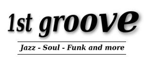 1st-groove-logo
