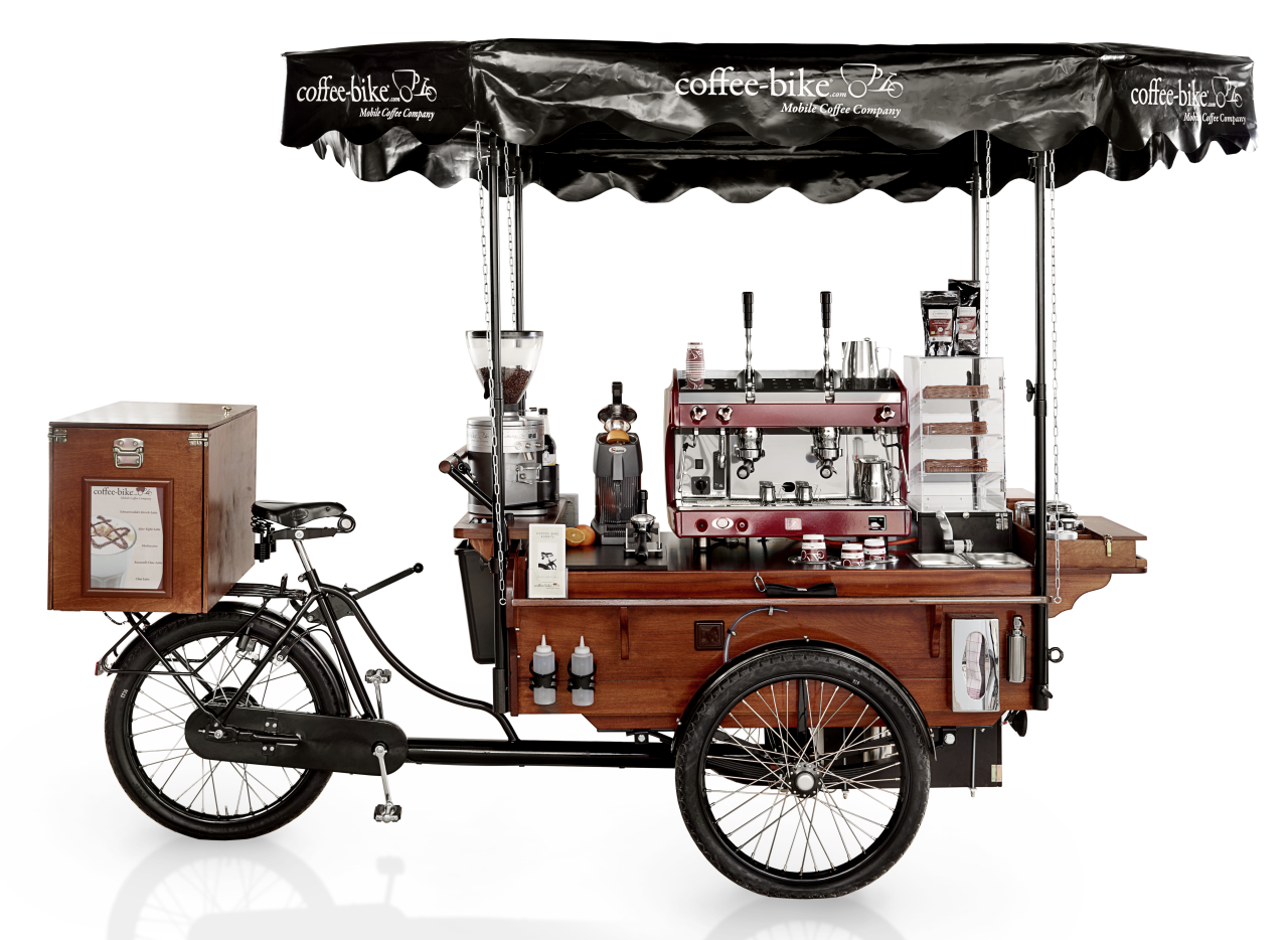 Coffee-Bike-1