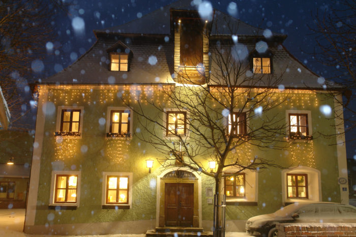 ältestes Wirtshaus Der Welt