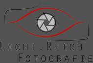 Logo-Lichtreich-VII190x128