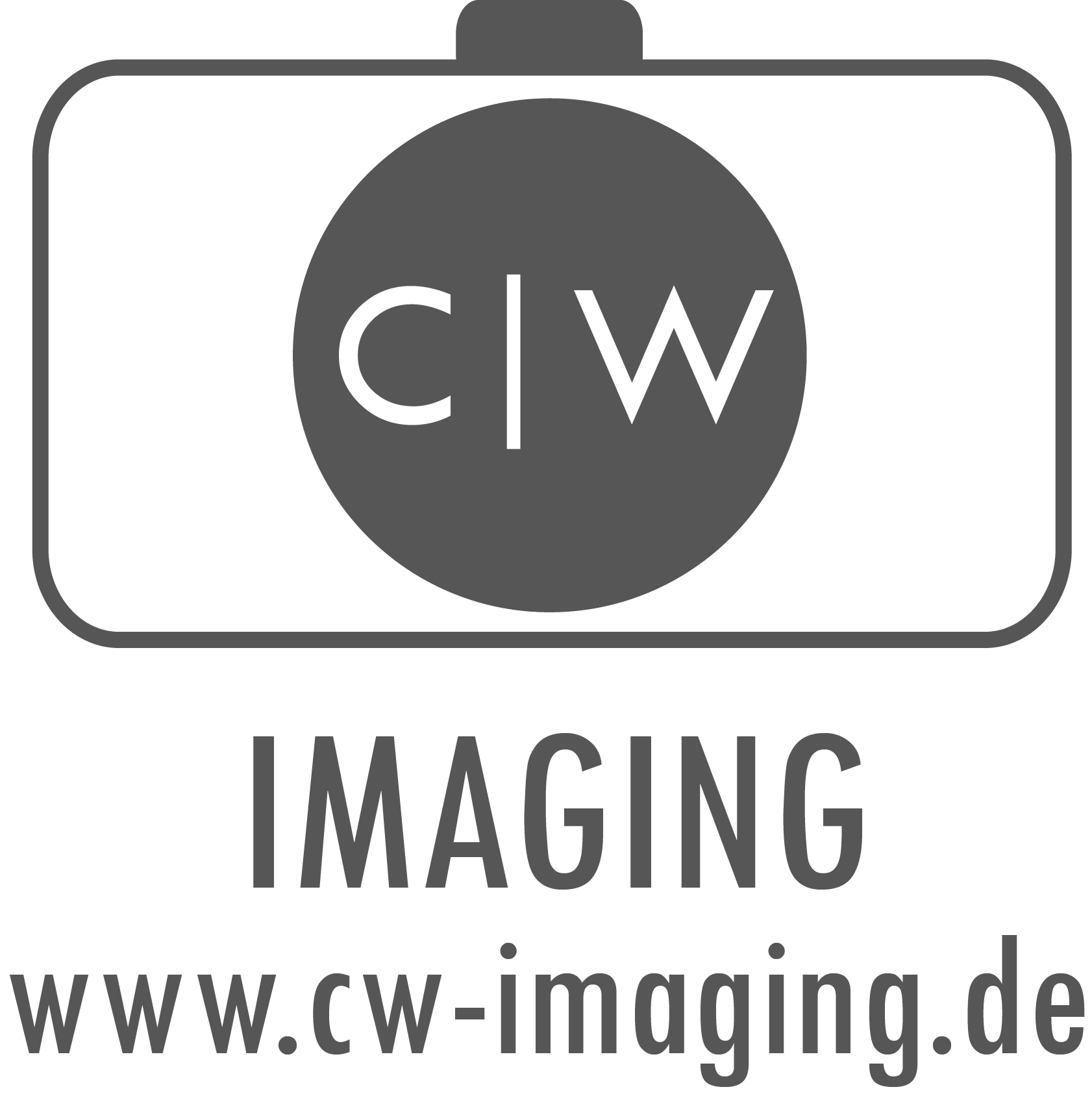cwimaging-logo